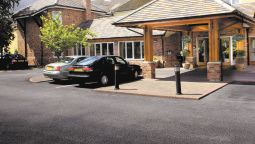 Hotel Cottons - Knutsford, Cheshire East