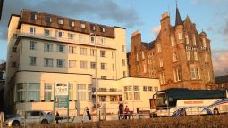 Regent Hotel - Oban, Argyll and Bute