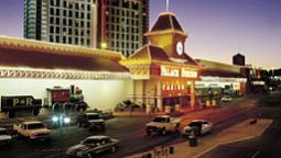 PALACE STATION HOTEL AND CASIN - Las Vegas (Nevada)