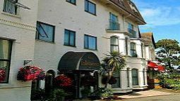 Hotel Collingwood - Bournemouth