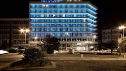 Hotel Stanley - Athens