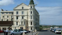 Hotel Clifton - Scarborough
