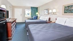 Room SUPER 8 KISSIMMEE