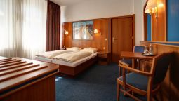 Room AVUS an der Messe