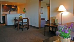 Suite Four Points by Sheraton Phoenix South Mountain