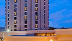 Holiday Inn MOBILE-DWTN/HIST. DISTRICT - Mobile (Alabama)