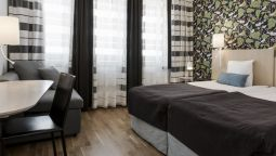 Kamers SCANDIC NORRKOPING CITY