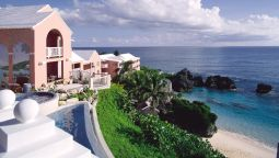 Hotel THE REEFS - Bermuda