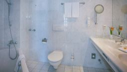 Bathroom Vienna House Easy Bad Oeynhausen