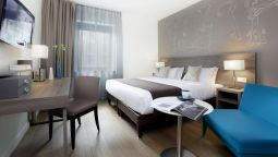 Room Citadines Toison D Or
