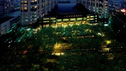 Juss Hengshan Hotel (Former:Regal International East Asia) - Shanghai