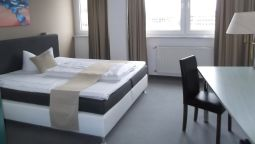 BusinessHotel & Appartements - Stuttgart