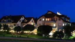 Sure Hotel Collection by Best Western Hotel Empfinger Hof - Empfingen