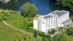 Hotel An der Havel - Oranienburg