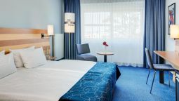 InterCityHotel Airport - Frankfurt am Main