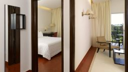 Junior suite Penina Hotel & Golf  Resort