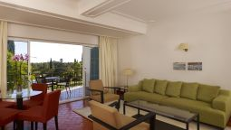 Suite Penina Hotel & Golf  Resort