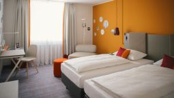 Hotel Vienna House Easy Wuppertal - Wuppertal