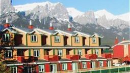 The Lady MacDonald Country Inn - Canmore