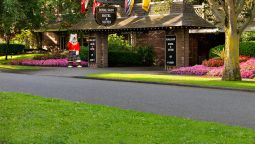 Royal Scot Hotel & Suites - Victoria