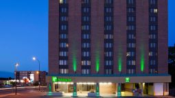 Holiday Inn WINNIPEG - AIRPORT WEST - Winnipeg
