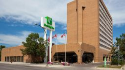 Holiday Inn WINNIPEG-SOUTH - Winnipeg