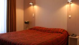 Room Astoria Nantes