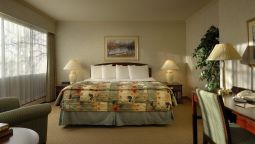 Room Royal Scot Hotel & Suites