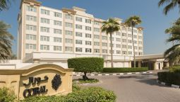 Hotel Coral Beach Resort - Sharjah