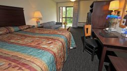 Room SHILO INN BOISE RIVERSIDE