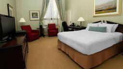 Room Delta Hotels London Armouries