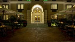 Exterior view Holiday Inn INDIANAPOLIS CARMEL