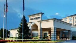 Holiday Inn INDIANAPOLIS CARMEL - Carmel (Indiana)