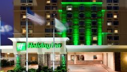 Holiday Inn RICHMOND-I-64 WEST END - Richmond (Virginia)