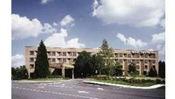 Holiday Inn GREENSBORO COLISEUM - Greensboro (North Carolina)