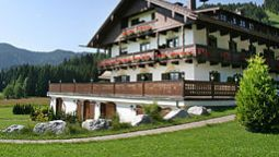 Hotel Am Sonnenbichl - Bad Wiessee