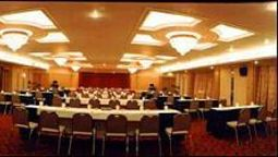 Conference room HNA Mingmen Hotel