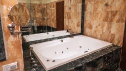 Bathroom Capital Hotel Dazhi