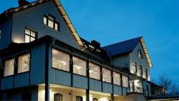 Exterior view SIGTUNA STADS HOTELL