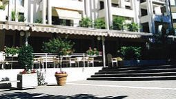 Hotel Maraini Resort - Lugano