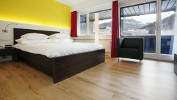 ABC Swiss Quality Hotel - Chur