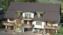 Hotel Park-Appartments - Badenweiler