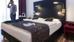 Mercure Hotel Bad Oeynhausen City - Bad Oeynhausen