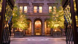 Hotel LOTTE NEW YORK PALACE - White Plains (New York)