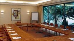 Conference room Schlosspark - Hotel