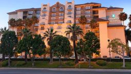 Hotel Embassy Suites by Hilton Santa Ana Orange County Airport - Santa Ana (Californië)