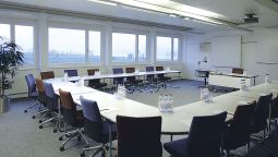Conference room Seedamm Plaza