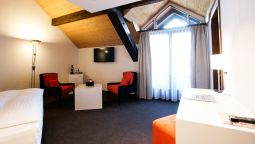 Business kamer Hotel Ochsen & Lodge