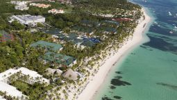 Hotel Barcelo Bavaro Beach Adults Only - Punta Cana