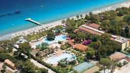 Sentido Sultan Beldibi managed by Paloma Hotels - Kemer